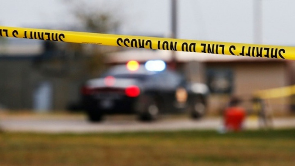 ΗΠΑ: Ξεκινά ομοσπονδιακή έρευνα για την αστυνομία της Μινεάπολης