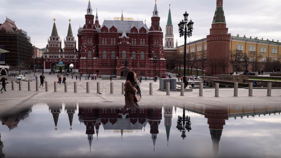 Διεθνείς αναλυτές: Η ρωσική επιθετικότητα, οι χειρισμοί της Μόσχας και η κόντρα με ΗΠΑ